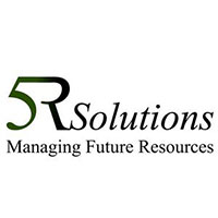 5R Solutions