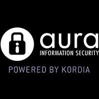 Aura Information Security