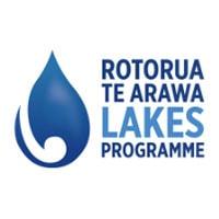 Rotorua Te Arawa Lakes Programme
