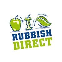 Rubbish Direct