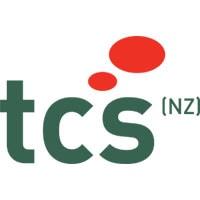 TCS NZ