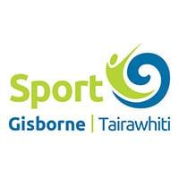 Sport Gisborne