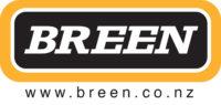Breen Construction